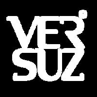 logo_Versuz-thumb.png