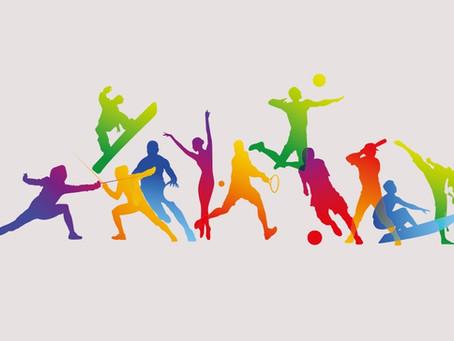 Approvata la riforma dello sport: riconoscimento della figura del lavoratore sportivo.