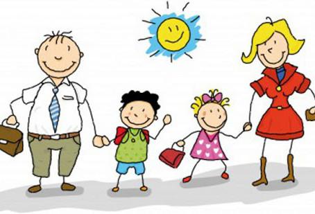 Decreto Ristori bis: nuove indicazioni in tema di bonus baby-sitter e congedo straordinario.