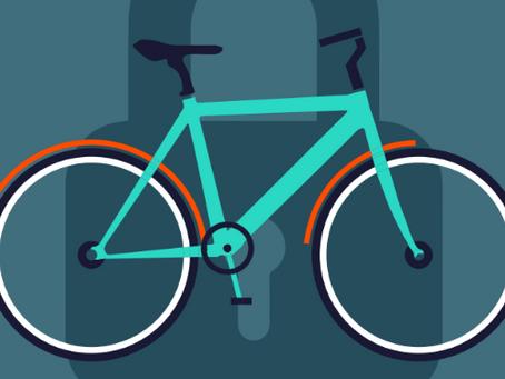 Bonus bici e bonus rottamazione.