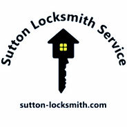 Sutton Locksmith Service Locksmith in Sutton Surrey