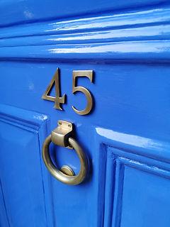 Sutton Locksmith Service Locksmith In Sutton Surrey Front Door