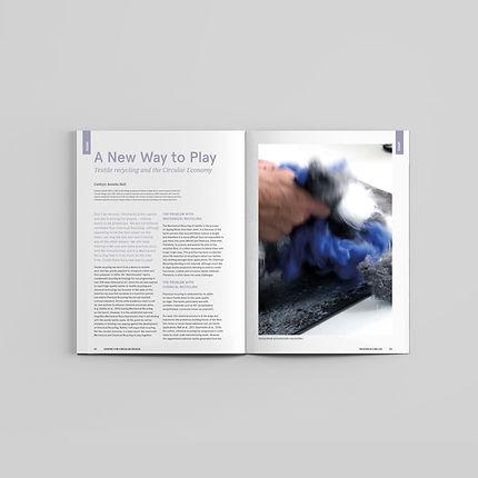 BrochureSpreads_Cathryn1.jpg