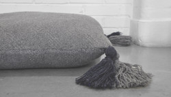 New Collection Floor Cushion