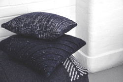 New Collection Cushions