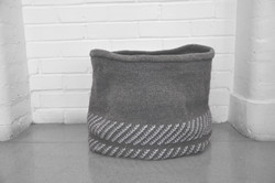 New Collection - XL Basket