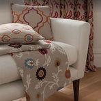 fabrics Vancouver, CLARKE & CLARKE
