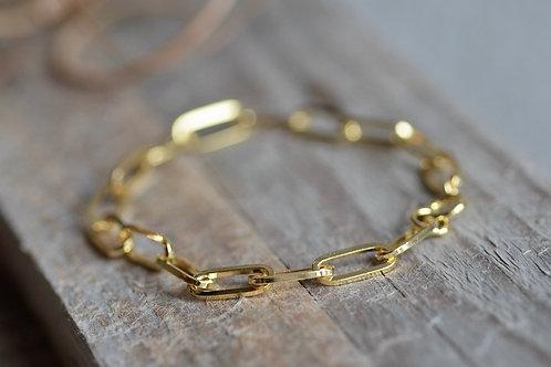 Armkette