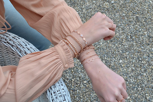 Armband elastic