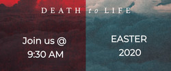 Death-to-Life-Social_edited_edited