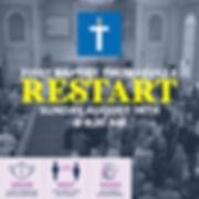 FBC-Restart.jpg