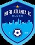 Inter_Atl_logo.png