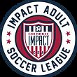 Impact Adult Soccer League - Logo_hires