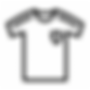 icon_CSA_soccer_jersey.png