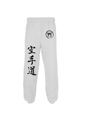 S.A. Karate Sweatpants