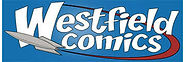 Westfield Comics logo.jpg