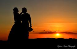 Péter & Lysianne