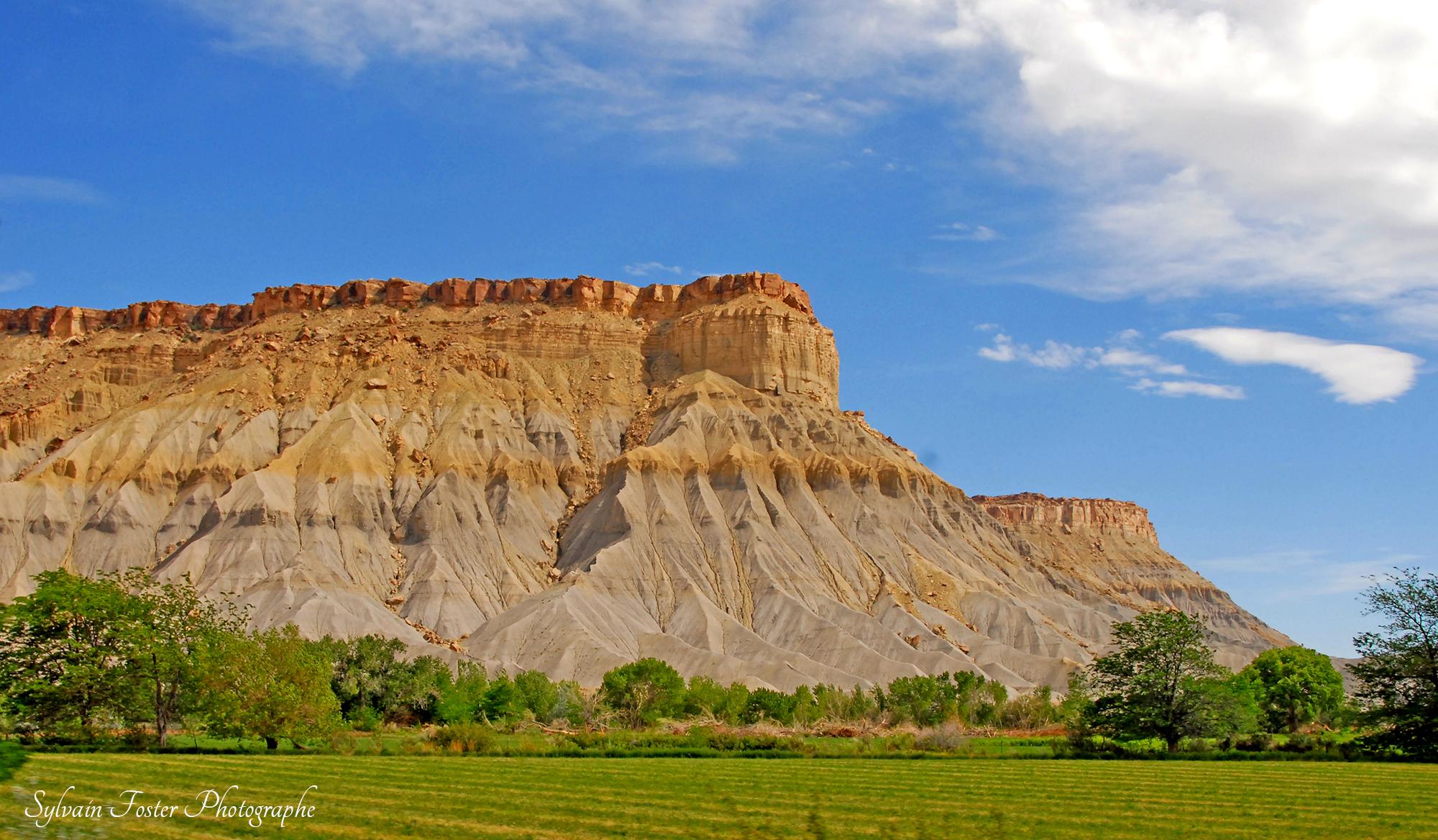 Utah, U.S.A