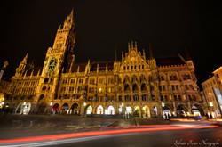 Munich, Allemagne