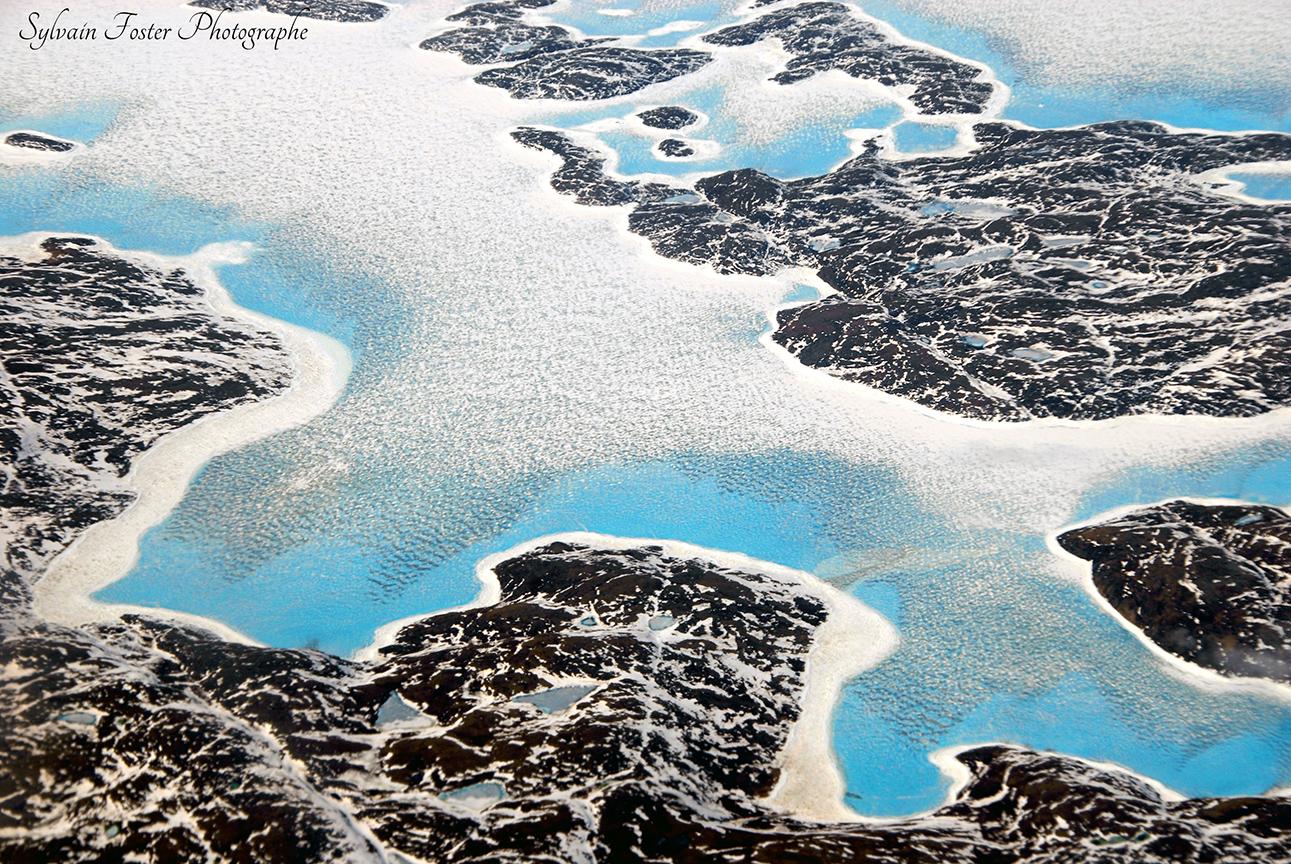 Ikaluit, Nunavut