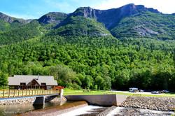 Haute-Gorges-de-la-Rivière-Malbaie
