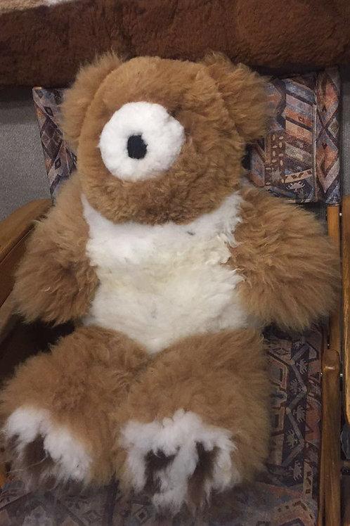 Teddy Bear Super  X-Large 3 feet Tall
