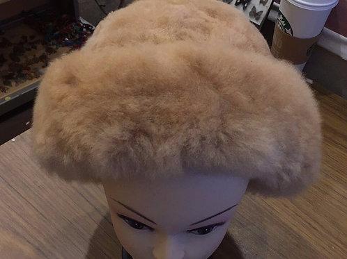 Russian Fur Hats, 100% Alpaca