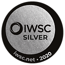 iwsc_Silver.png