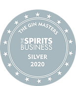 theginmasters_Silver.png