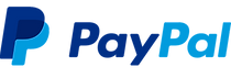 paypal-784404_960_720_edited.png