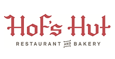 Hofs_Hut_logo.png