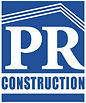 PR Construction_edited.jpg