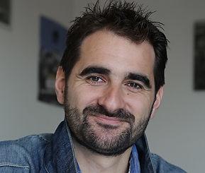 Thomas Arnaud