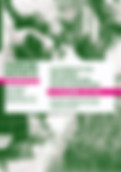 flyer-choix-vert7.jpg