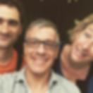 Nine et Perlo équipe du spectacle.JPG