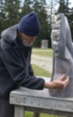 Explaining qualities of granite