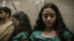 Somebody's_Daughter_STILL_02_-_Joan_Vice