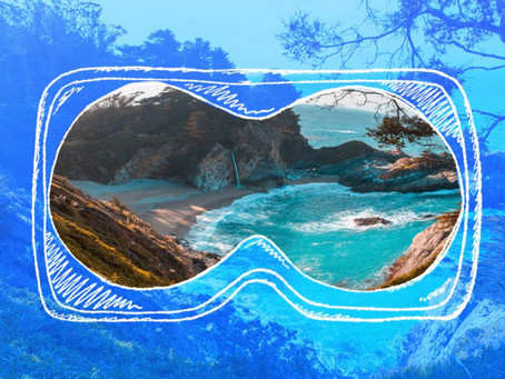 Reality Check: Is Virtual Travel the New Normal?