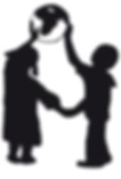 For Children Logo.png