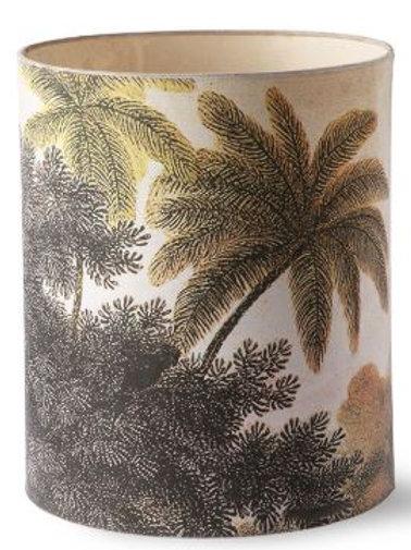 Pantalla Lámpara Jungle
