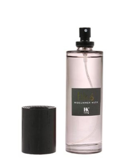 Ambientador fragancia Midsummer Musk 100 ml.