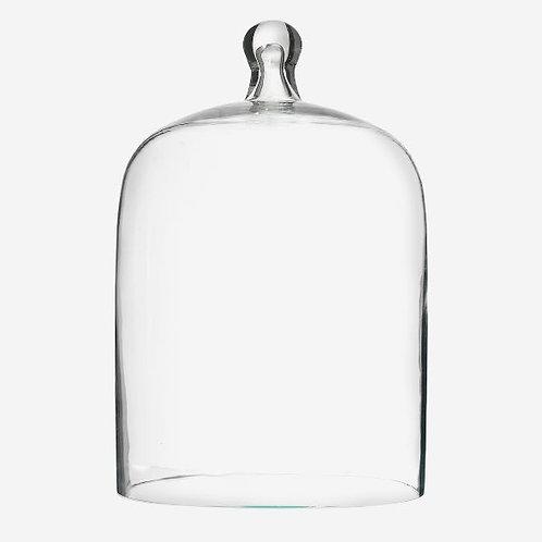 Campana cristal