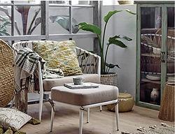 mobiliario web.JPG
