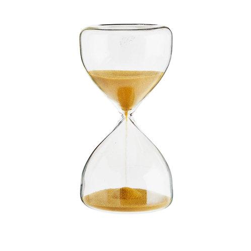 Reloj de arena 30minutos