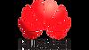 Huawei-Logo-2006–2018.png