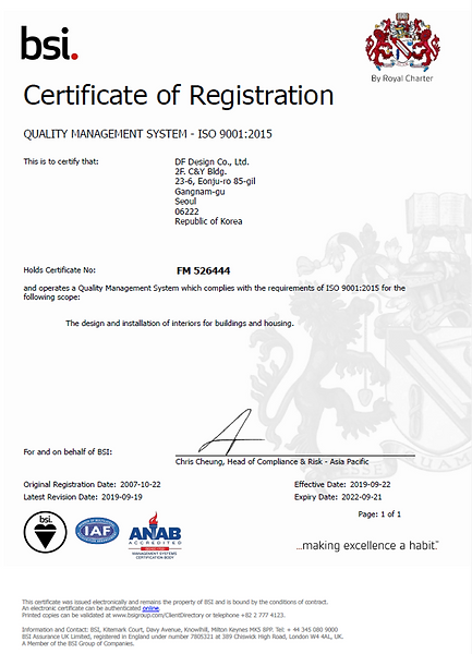 ISO 9001 2015 Quality Management Syste.p