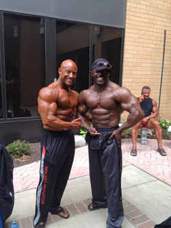 August2012- Pittsburgh-masters nationals 2012-08-30 022