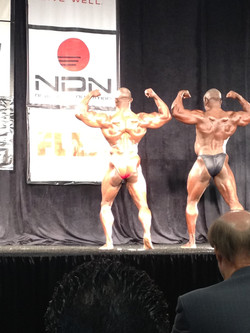 August2012- Pittsburgh-masters nationals 2012-08-30 014