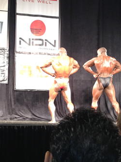 August2012- Pittsburgh-masters nationals 2012-08-30 015