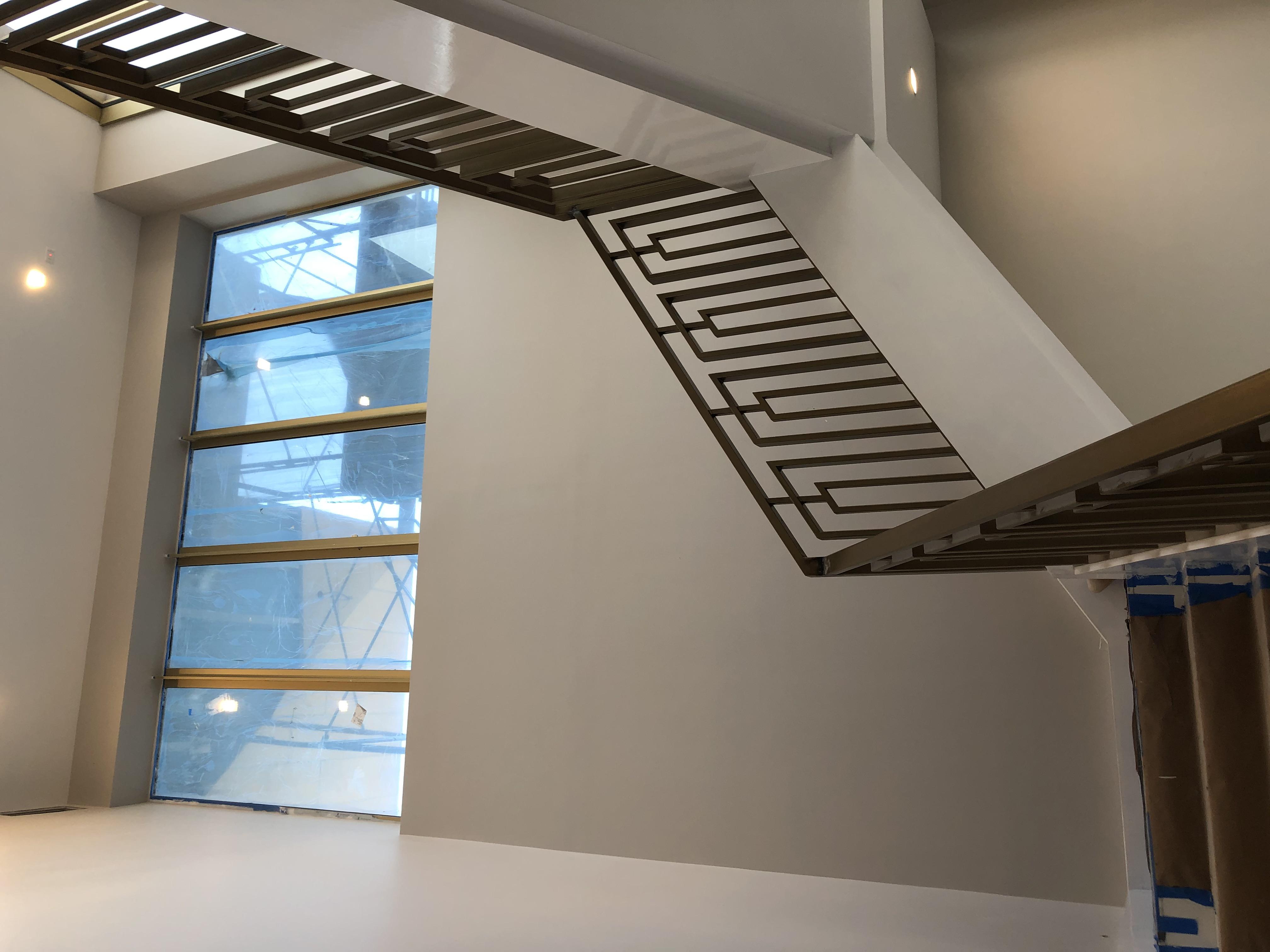 club stairs.jpg